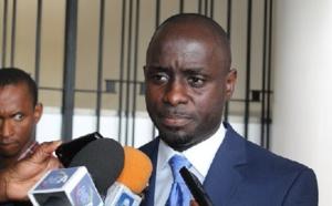 Saint-Louis: Thierno Bocoum appelle l'Etat à suspendre les licences de pêches des bateaux étrangers
