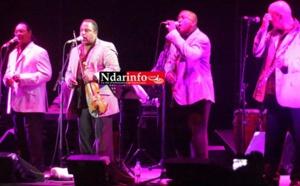 Saint-Louis : un collectif exige la lumière sur le bilan du Festival de Jazz