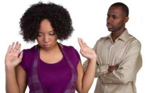 Divorce au Sénégal : Des chiffres au galop