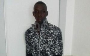 Italie - Assassinat du Sénégalais Makha Niang, le rapport accablant du médecin-légiste
