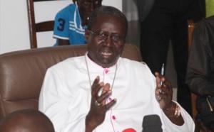 Entretien| Mgr Benjamin Ndiaye livre ses vérités