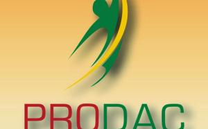 PRODAC – Qui sont les véritables auteurs de la délinquance financière ?