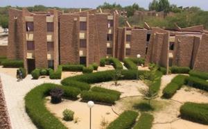 Année blanche à l'Ugb: L'Assemblée de l'université tranche ce mercredi