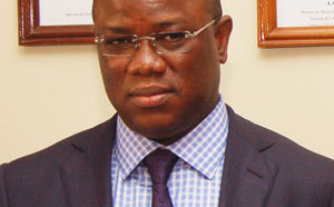 UCS Saint Louis déterminée à porter Abdoulaye Baldé au pouvoir