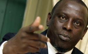 Urgent - Cheikh Tidiane GADIO totalement blanchi