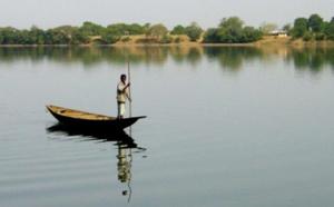 Fleuve Sénégal : La montée des eaux fait beaucoup de dégâts (Omvs)