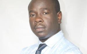 Pourquoi Birame Soulèye Diop a été arrêté