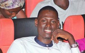 Un étudiant de  l'UGB, champion d'Afrique de Slam