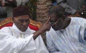 DOHA : les WADE ne recevront pas Me Ousmane NGOM (PDS)