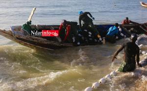 Accident sur la brèche : un troisième corps retrouvé à Mouit