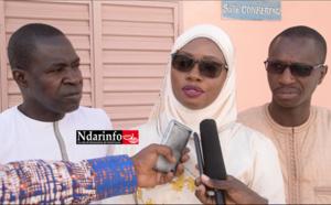 Lutte contre la violence : Timbuktu Institute invite la jeunesse à faire preuve de « responsabilité » (vidéo)