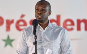 """Détournement des 94 milliards : SONKO défie le Procureur et rajoute que les """"45 milliards sont déjà partagés"""""""