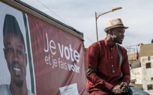 Présidentielle au Sénégal : Ousmane Sonko, un candidat antisystème pas si rebelle que ça