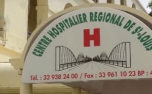 Hôpital régional de Saint-Louis : une commission d'enquête recommande la fermeture en urgence de la cuisine