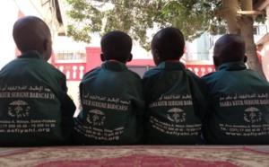 Enseignement coranique : plaidoyer pour un soutien aux internats