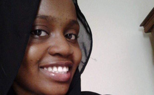 Du nouveau dans l'affaire Bineta Camara : un militant de l'Apr, proche du père de la victime, arrêté