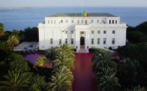 Recrudescence des meurtres : une rencontre au sommet convoquée au Palais