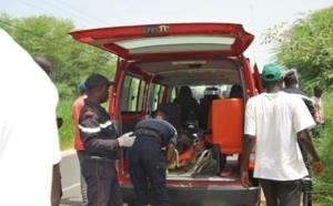 Sénégal : 4 554 accidents et 550 décès enregistrés en 2018