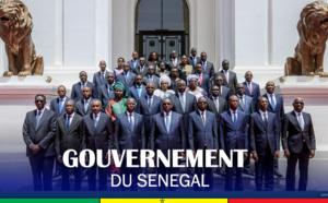 Loi de finances rectificative : Le gouvernement annonce la vérité des prix et augmente les taxes
