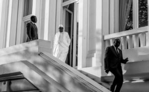 Les nominations en Conseil des ministres de ce 10 juillet 2019