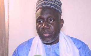Retrait de la plainte contre Imam KANTÉ : les précisions de JAMRA