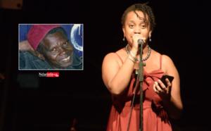 Saint-Louis : Un festival de Slam rend un vibrant hommage à feu Khabane THIAM (vidéo)
