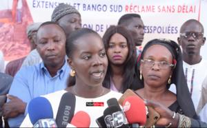 DÉMOLITIONS À NGALÈLLE-EXTENSION : les impactés répondent au Gouverneur et mettent en garde le Maire (vidéo)