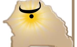 SALON DU LIVRE D'ALGERIE : L'identité littéraire du Sénégal faussée par le francophonisme et le Senghorisme !