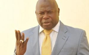 Délivrance de faux billets : comment les gendarmes ont piégé le député Boughazaly