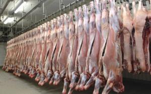 Don de 10.000 carcasses de mouton : les sinistrés de DIOUGOP reçoivent leur lot, samedi (communiqué)