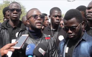 SURPEUPLEMENT DU CAMPUS SOCIAL, ASSAINISSEMENT DÉFAILLANT : La CESL déterre la hache de guerre (vidéo)