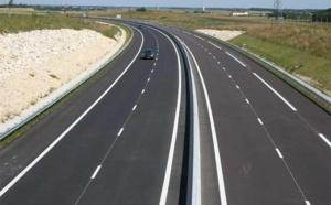 """Construction de l'autoroute Dakar/Saint-Louis : """"Betchel corporation"""" signe un protocole d'accord avec l'Ageroute"""