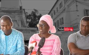 ÉDUCATION : Célébration du centenaire du lycée Cheikh Oumar Foutiyou TALL (vidéo)