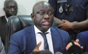Fraude et Corruption : L'Ofnac dépose 5 dossiers sur la table de Serigne Bassitou GUÈYE