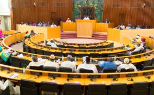 Etat-d'urgence : Macky Sall va saisir l'Assemblée nationale