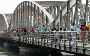 Saint-Louis : Fin de quarantaine pour une vingtaine de personnes