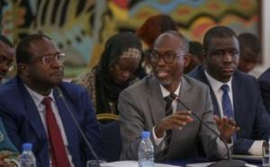 CHLOROQUINE/TRAITEMENT DE LA MALADIE À CORONAVIRUS :  L'équipe du Professeur Moussa Seydi maintient son protocole