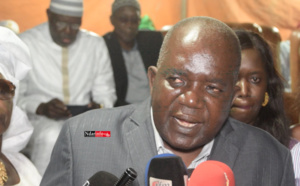 COVID-19 : Oumar Sarr testé positif