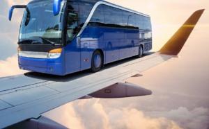 Transports aériens et terrestres : Macky prend deux décisions majeures