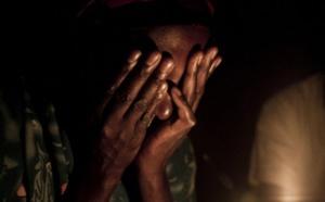 Banditisme : Un gang sème la terreur à Ngallèle
