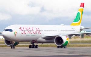 Vols internationaux : les ''discussions diplomatiques'' entre le Sénégal et l'UE se poursuivront vendredi