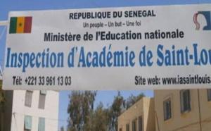10.821 candidats vont briguer le BFEM à Saint-Louis