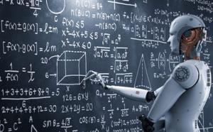 Intelligence artificielle : l'Agence Ecofin a signé avec l'UGB un programme de recherche sur 5 ans