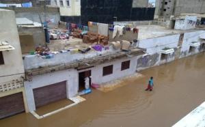 Prise en charge des zones inondables par l'Etat du Sénégal: Le PROGEP va ''transformer radicalement'' le visage des communes, selon Cheikh Issa Sall