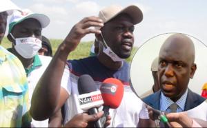 Refus de répondre à une future convocation de l'OFNAC : Ousmane SONKO tacle sévèrement Mansour FAYE (vidéo)