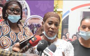 FINANCEMENT DE LA SANTÉ DE LA REPRODUCTION : « WOOMAL ELEGU NDAWYI »  déplore la faible part accordée à la Jeunesse (vidéo)