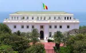 Communiqué du Conseil des ministres du 14 octobre 2020