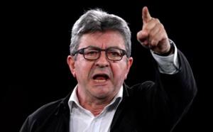 """""""Il y a en France, une haine des musulmans déguisée en laïcité..."""""""