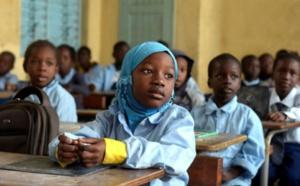 Covid-19 : Le SAEMSS préconise la journée continue pour limiter les déplacements des élèves