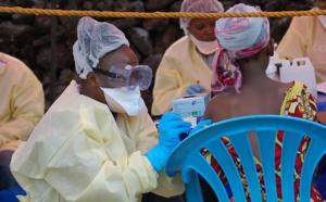 Vaccination - Sénégal : démarrage avant fin mars, selon Diouf SARR